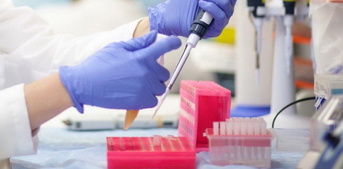 В Україні масово тестуватимуть на коронавірус. Для чого?