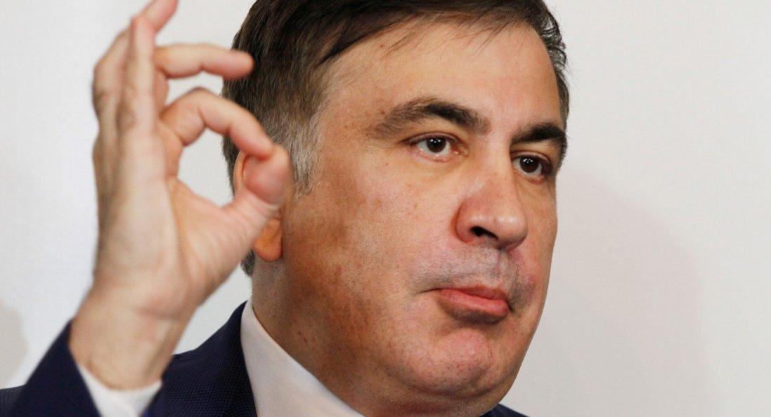 Призначення Саакашвілі: Грузія пригрозила відкликати посла