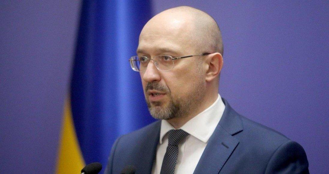 Кабінет міністрів оприлюднив план виходу з карантину