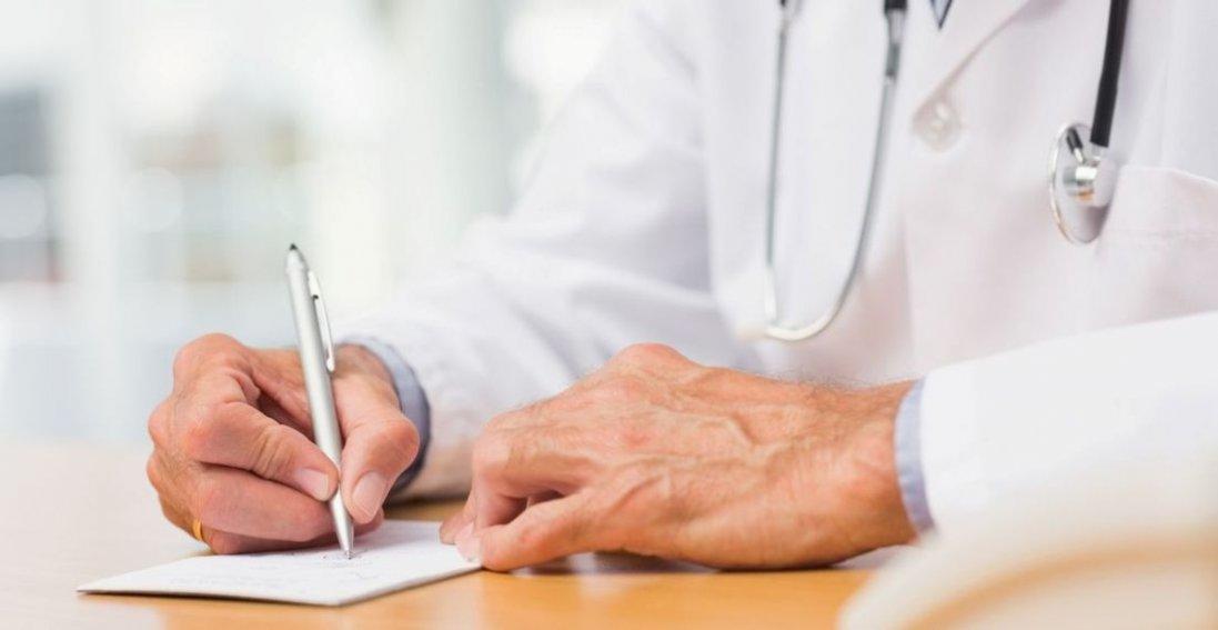 Карантин через коронавірус: що розповів луцький лікар, який працював в Італії