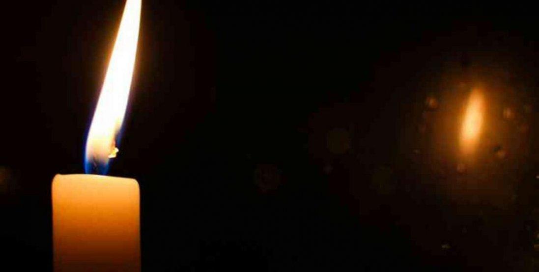 На Волині померла учасниця братства вояків УПА