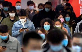 Українцям заборонять в'їзд до Японії через коронавірус