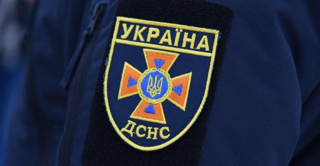 На Полтавщині перекинувся човен з людьми: рятувальники знайшли два тіла
