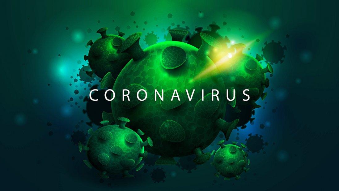 Пандемія далека від закінчення: заява ВООЗ щодо коронавірусу