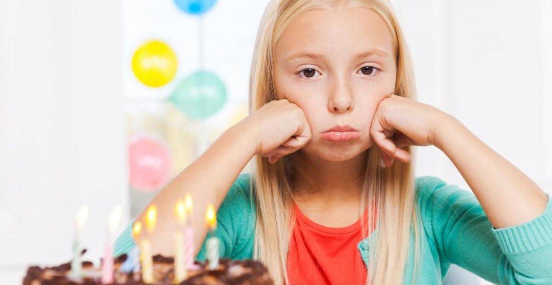 День народження-2020 на карантині: як святкували головний день у році лучани