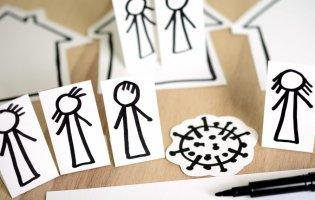 Карантин роботі не завада: 7 підприємців та компаній, яких не зупинив коронавірус