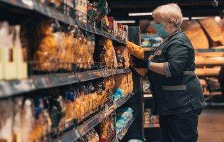 В Україні зарплати будуть рекордно низькими, а безробіття – рекордно високим