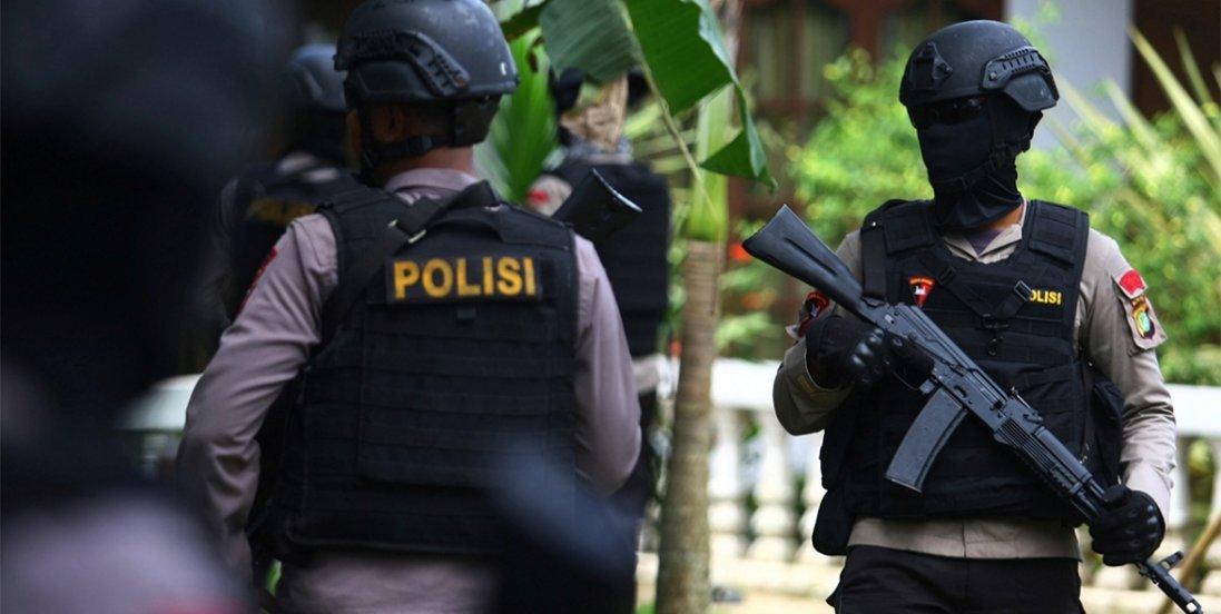 В Індонезії знайшли двох мертвих українців