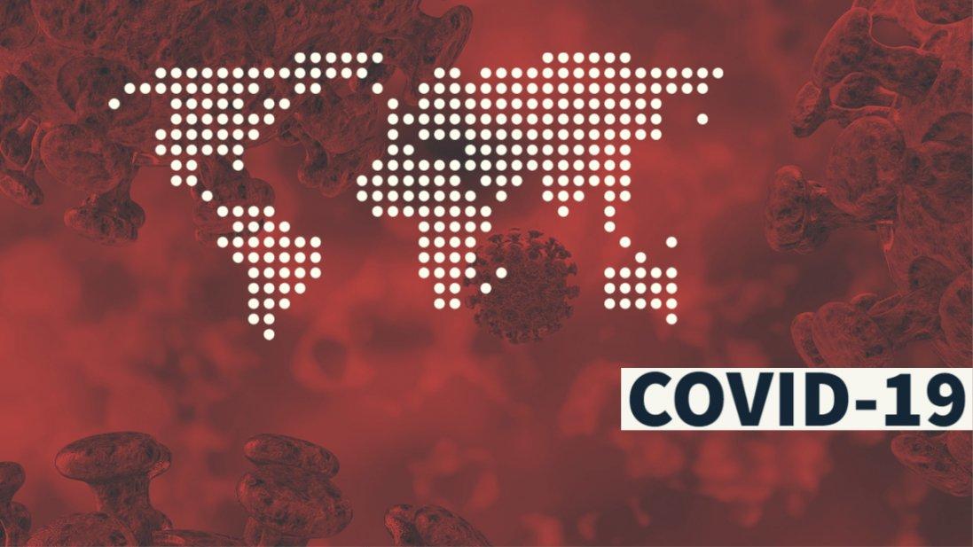 Україна уникла піку коронавірусу, – МОЗ
