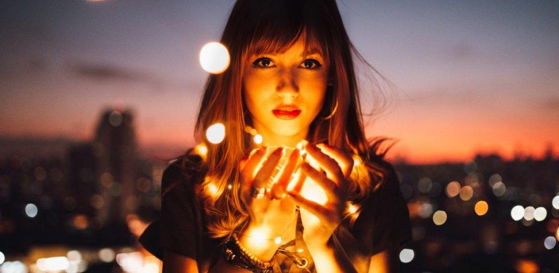 Вальпургієва ніч 2020: що зробити жінкам, аби знайти кохання чи завагітніти