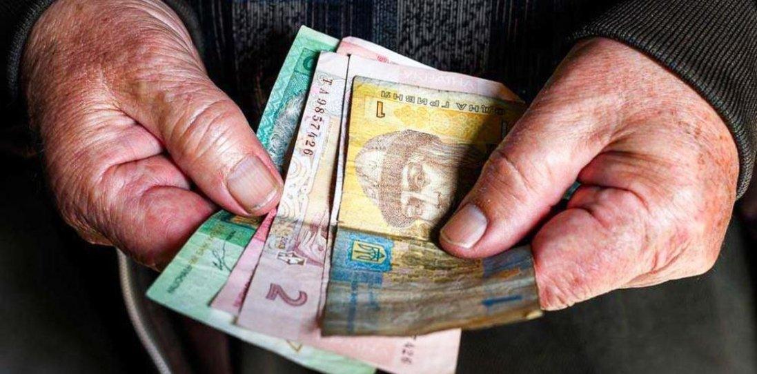 На Волині чоловік порушив режим самоізоляції і хотів відкупитись 500 грн