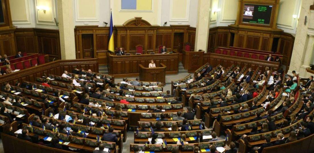 В Україні ФОПів хочуть звільнити від ЄСВ за травень