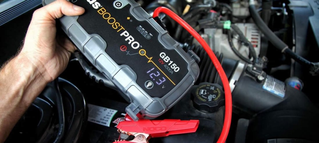 Причини швидкої розрядки акумулятора автомобіля