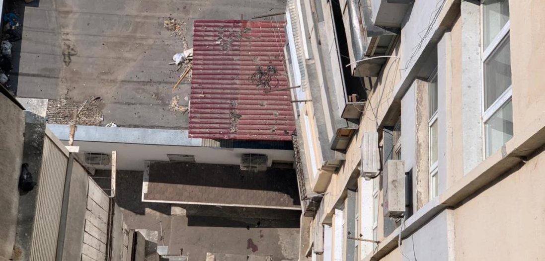 Випав з 13 поверху: в Одесі загинув місцевий депутат