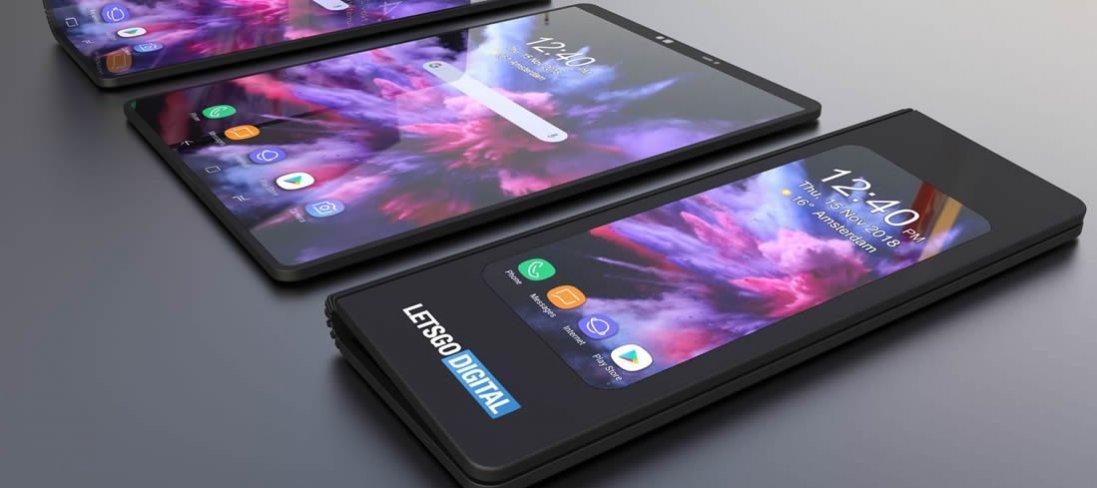 Що краще - планшет або смартфон?