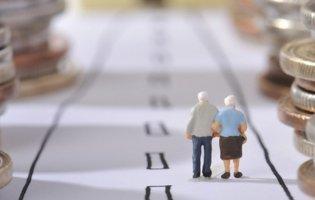 В Україні перерахували пенсії: кому додали, а кому – ні