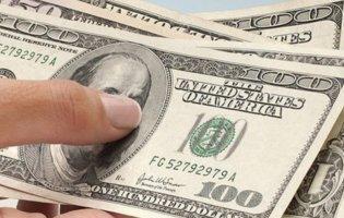 Яким буде курс долара після вихідних