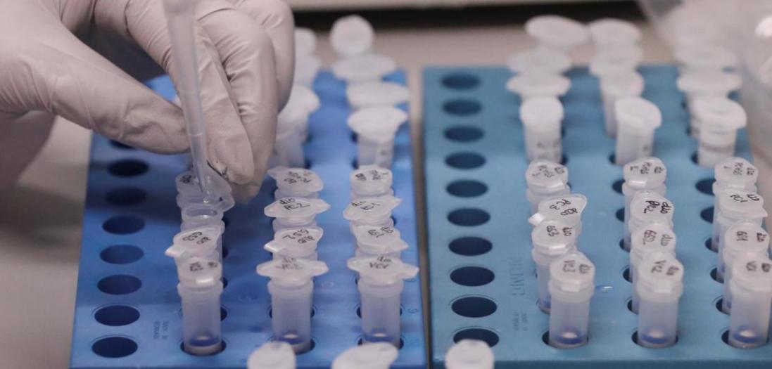 Де на Волині за останню добу виявили нові випадки коронавірусу
