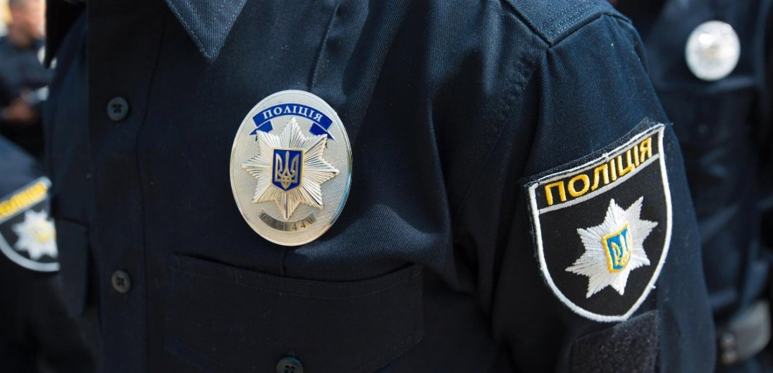 На Волині 25 поліцейських одного відділку заразилися коронавірусом