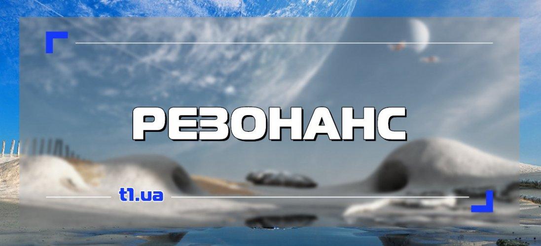 В Одесі собака кинувся на поліцейських,  – у відповідь отримав кулі