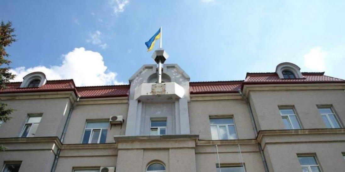 У Луцьку – новий директор департаменту ЖКГ