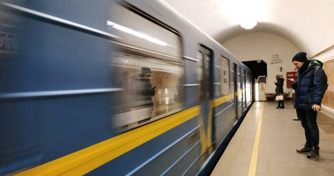 В Україні відкриття метрополітену передбачається у два етапи, - Шмигаль