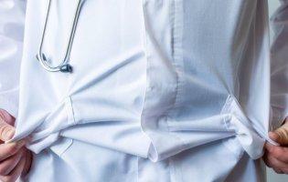 В Україні неправильно розподілили на місцях 300% надбавки лікарям