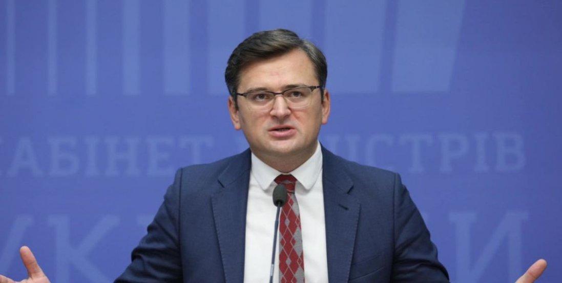В Україні влітку повноцінно не відновлять міжнародне авіасполучення