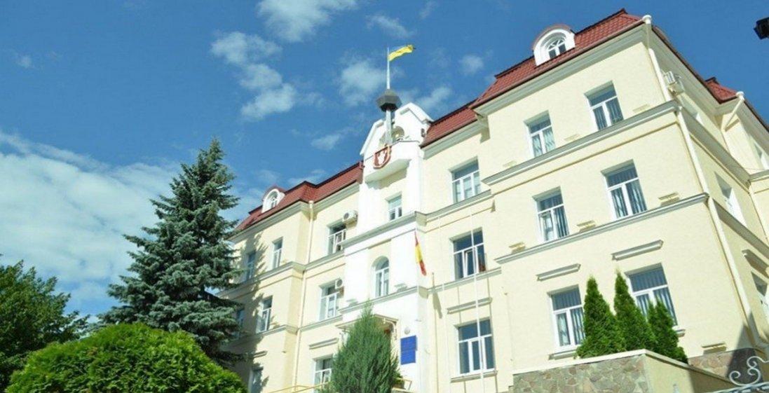 Кому хочуть дозволити працювати в Луцьку з 11 травня