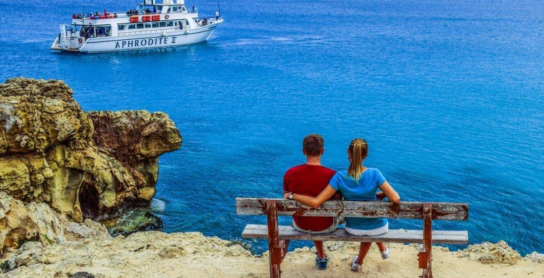 Іспанія, Туреччина, Кіпр, Грузія: куди і коли українці зможуть поїхати у відпустку-2020