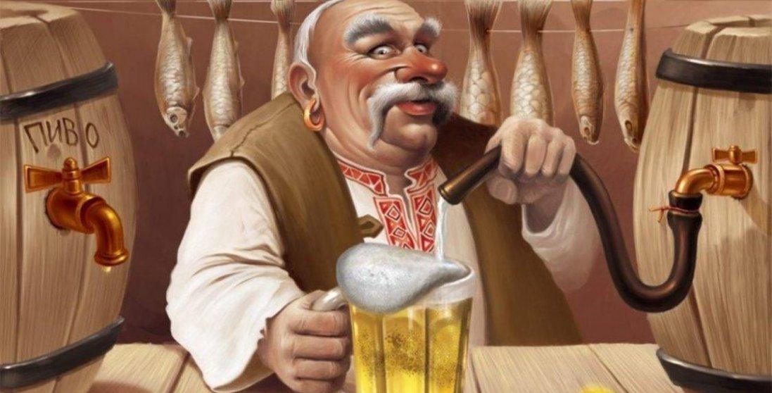 Алкогороскоп: скільки можуть випити знаки Зодіаку