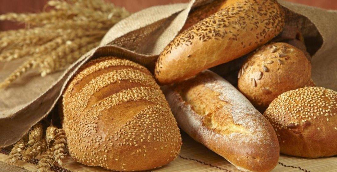 Як вибрати безпечний хліб у спекотну пору?