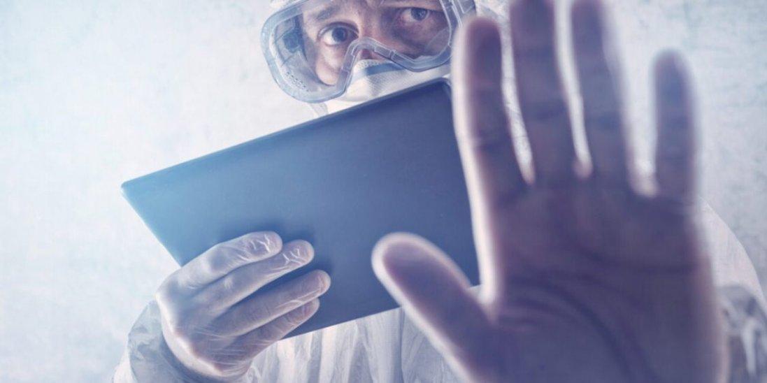 На Рівненщині «перевірка» на коронавірус обійшлася пенсіонерам у понад 10 тисяч