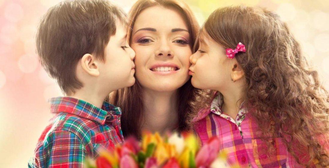 День матері в Україні-2020: привітання у віршах та прозі, листівки, пісні