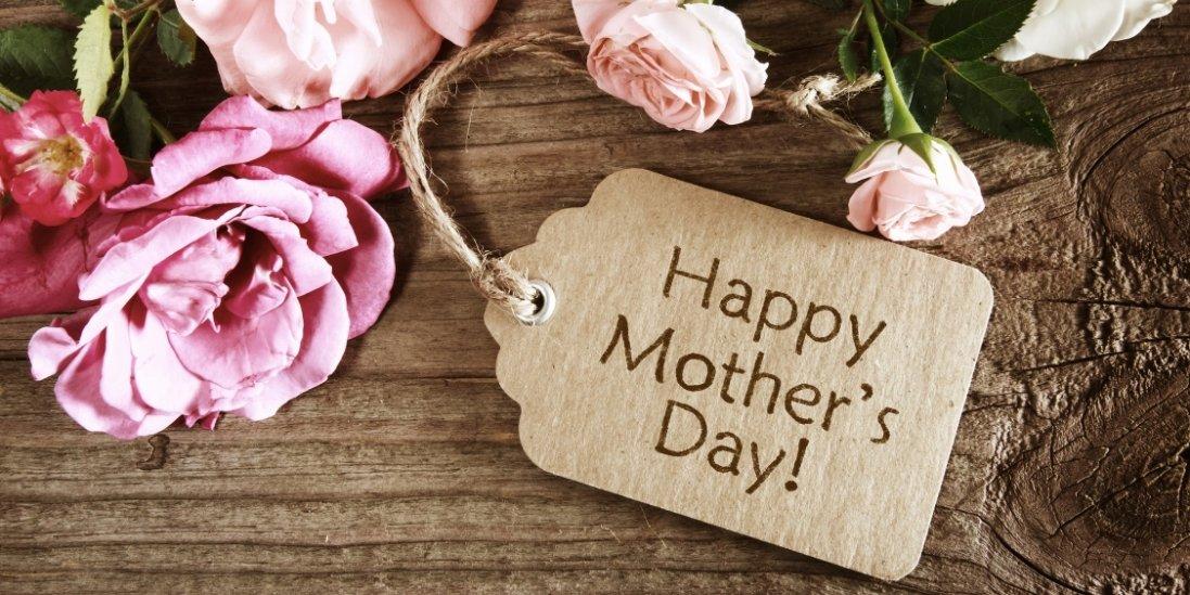 Як волиняни вітають своїх матусь із Днем матері