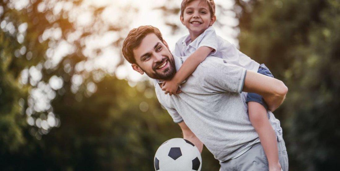В Туреччині футболіст задушив 5-річного сина із симптоми COVID-19