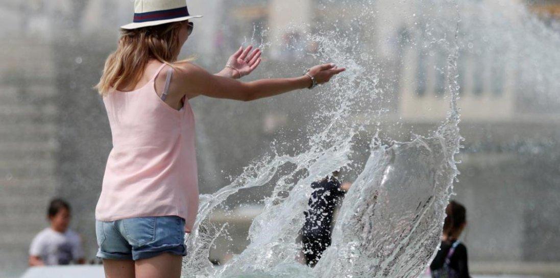 «Не змерзнемо, але втопимося»:  погода на літо-2020 в Україні