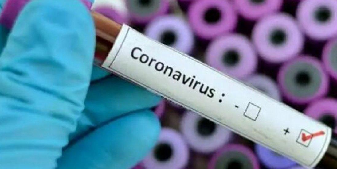 В Україні за останню добу виявили 400 нових випадків COVID-19