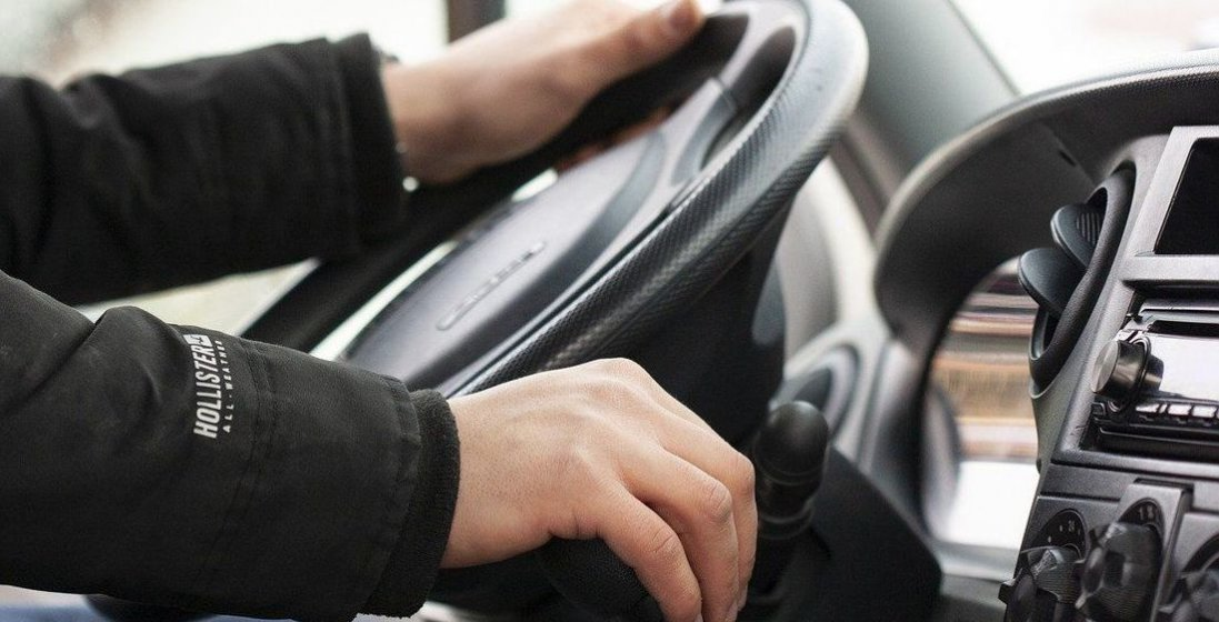 Які штрафи чекатимуть на водіїв після карантину