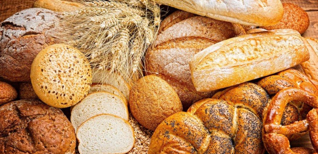 14 травня: чому сьогодні не можна давати в борг хліб чи зерно