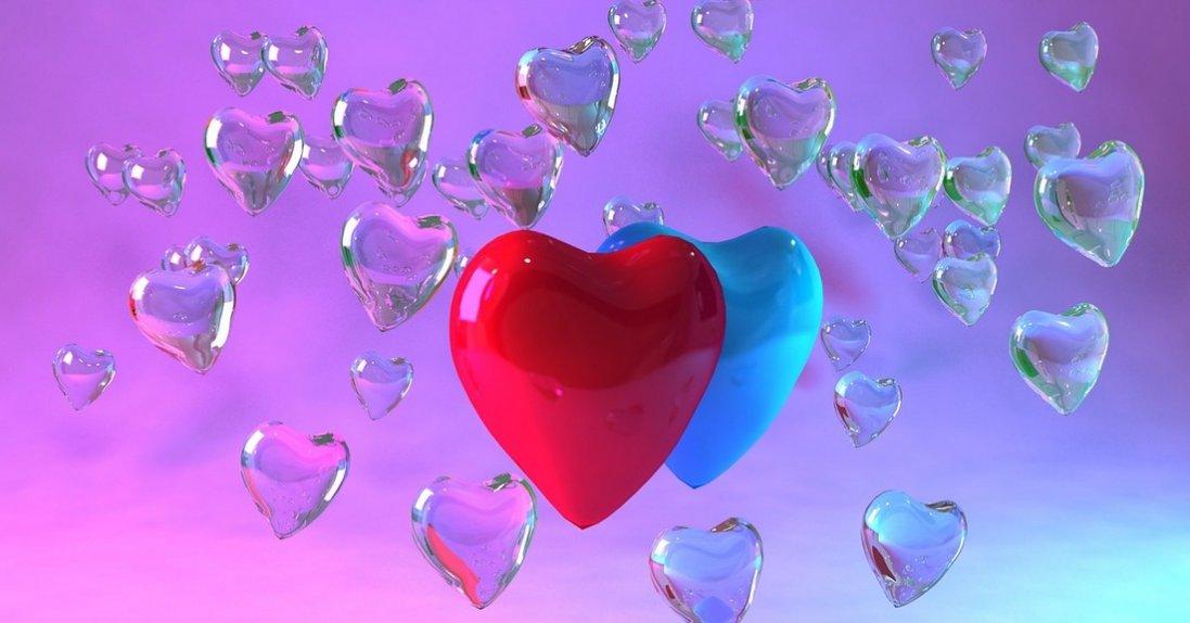 Любов допомогла пережити війну, злидні та навіть ампутацію обох ніг