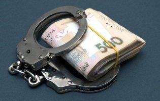 На Горохівщині п'яний водій пропонував патрульним 2 тисячі гривень