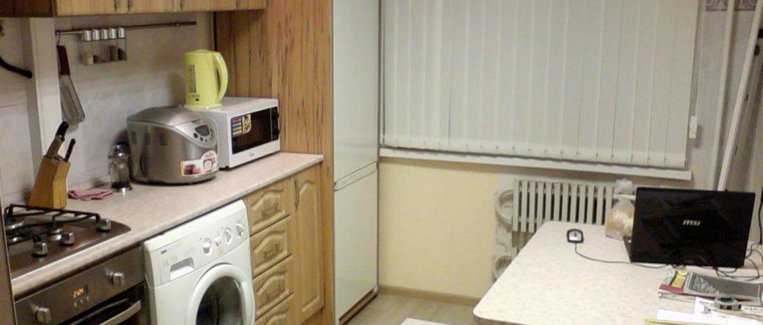 Чи можна ставити холодильник поруч з батареєю?