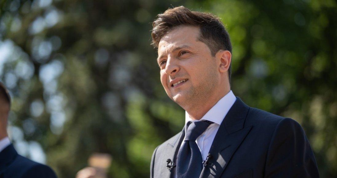 В Україні хочуть зробити державними два мусульманські свята