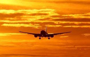 Коли Україна збирається відновити авіасполучення
