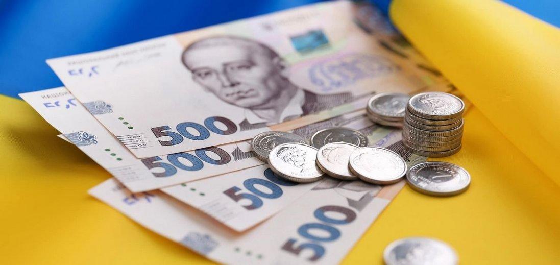Зарплата 5-6 тисяч — це не бідність, — Зеленський