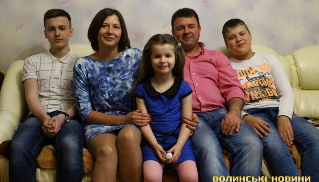 Для порятунку сина з аутизмом здобула ще одну освіту та згуртувала «особливі сім'ї» у громадську організацію