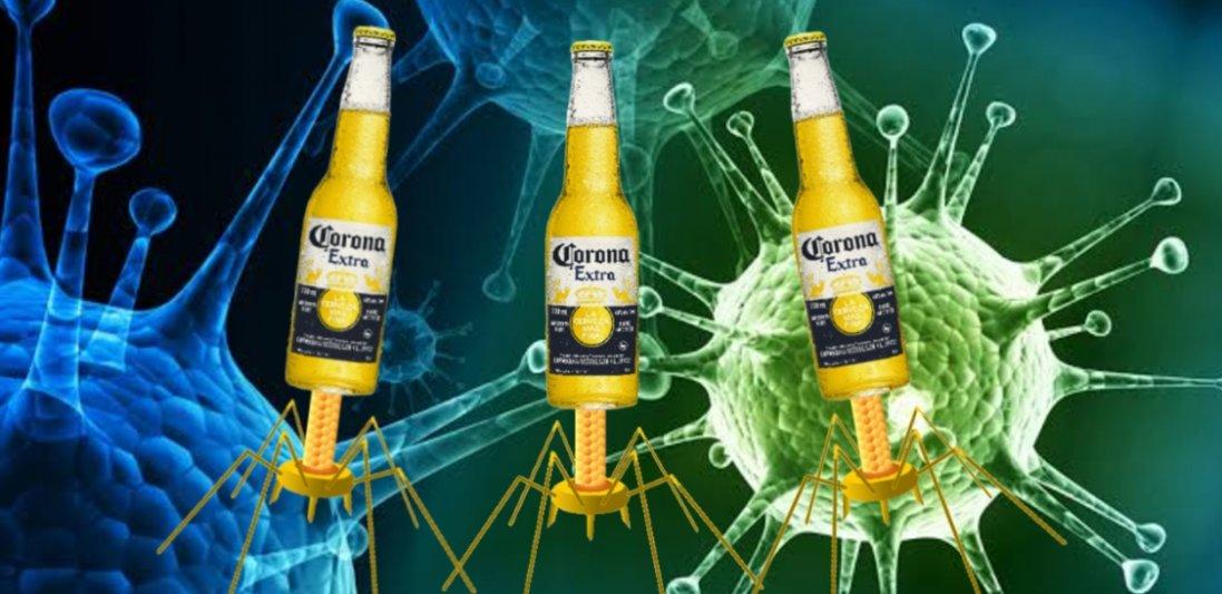 У світі через коронавірус зросли рівні алкоголізму та домашнього насилля