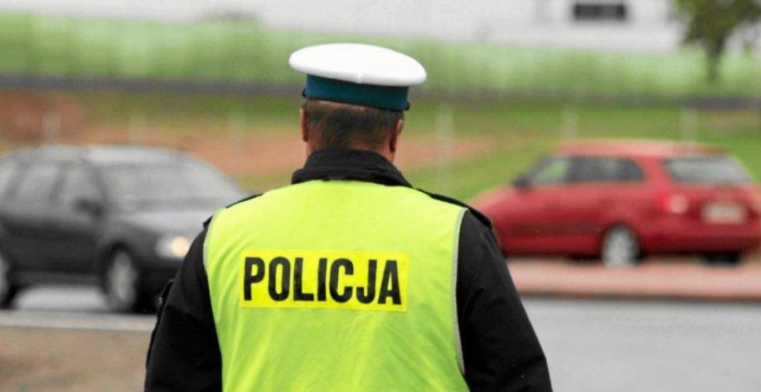 У Польщі знайшли тіло 47-річного чоловіка