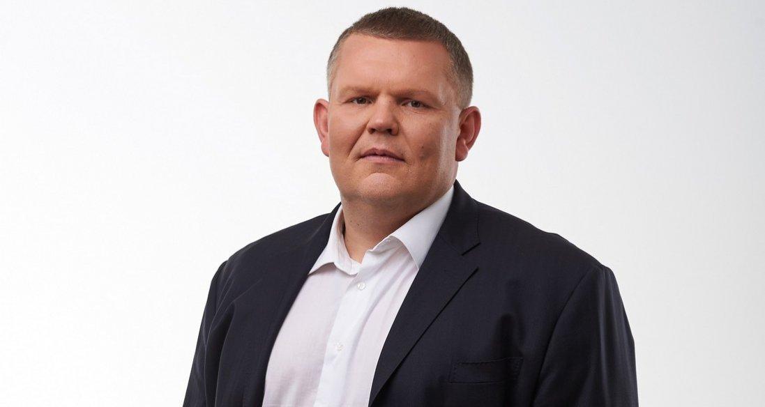 Народного депутата України знайшли мертвим